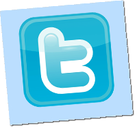 Follow us on twitter!